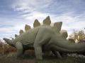 Dino-Natl-Mon-0450-800x600.jpg