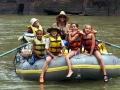 OldSite-river-trip-2005-151-800x600.jpg