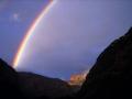 jones-hole-rainbowls02-800x600.jpg