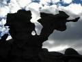 Fantasy Canyon Silhouette.jpg