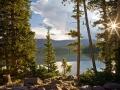 Spirit Lake Sunburst.jpg