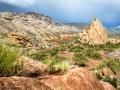 Split-Mountain-Rainsoaked.jpg