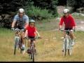 OldSite-IMG0074-biking-800x600.jpg