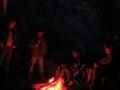 OldSite-May-June-CD-flaming-gorge-c-077-800x600.jpg