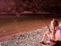 OldSite-girlfishing-800x600.jpg