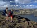 OldSite-hike-overlook-800x600.jpg
