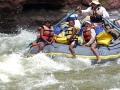 OldSite-river-trip-2005-217-800x600.jpg