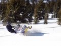 snowmobiling-dry-fork8295-800x600.jpg