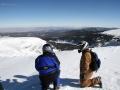 snowmobiling-dry-fork8350-800x600.jpg