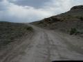 Uteland Butte