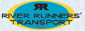 river-runners-transport-logo