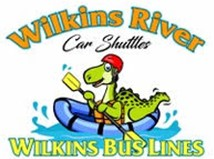 wilkins-river-logo