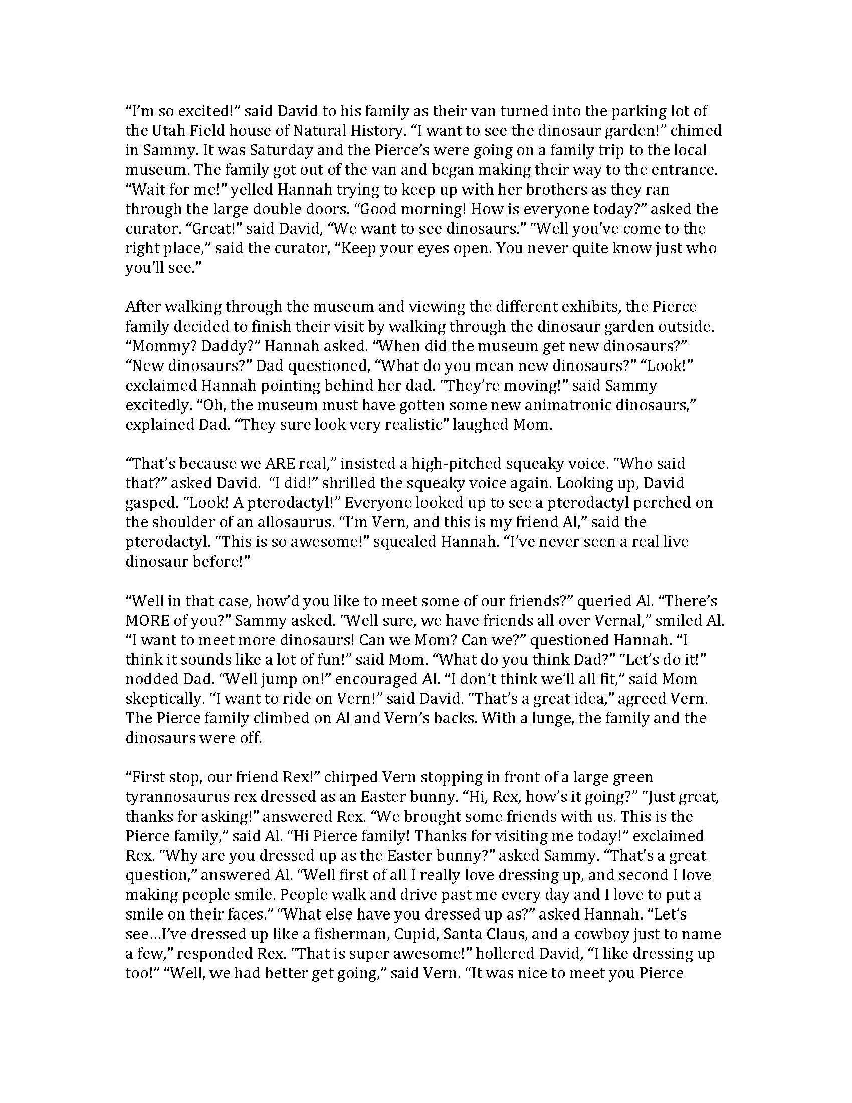 dinosaur story_Page_1